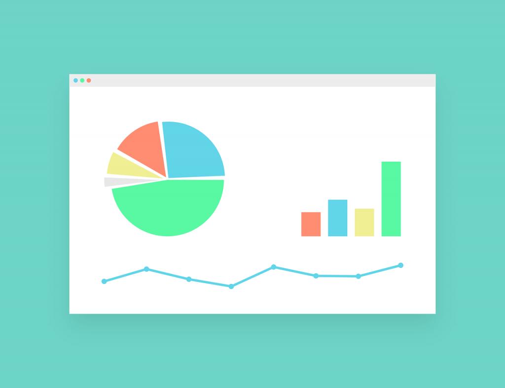 Predictive Analytics, IoT, and AI